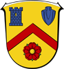 Wappen Rosbach